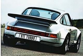 turbo proto.png